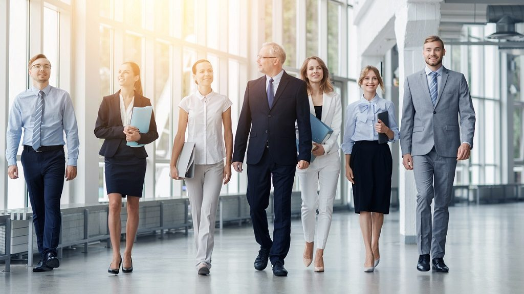 leadership developement